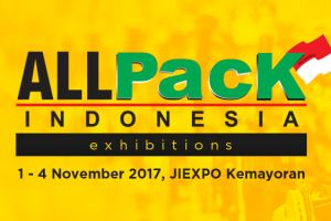 All Pack Exhibition 2017