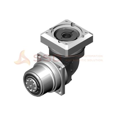 Direct Drive Apex Dynamics - Direct Drive - Gearbox PLR Series distributor produk otomasi dan robotik industrial robot direct drive apex dynamics plr series