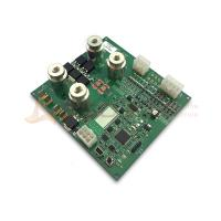 Roboteq  Controllers  Peripherals  Extenders  BMS1040