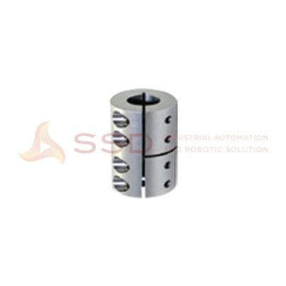 Coupling Sungil Coupling - Ultra Precision Coupling SRG Rigid Coupling distributor produk otomasi dan robotik power transmission guide coupling sungil ultra precision coupling srg rigid coupling