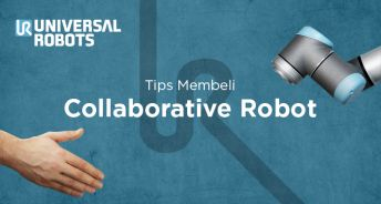 Tips Buying Collaborative Robots